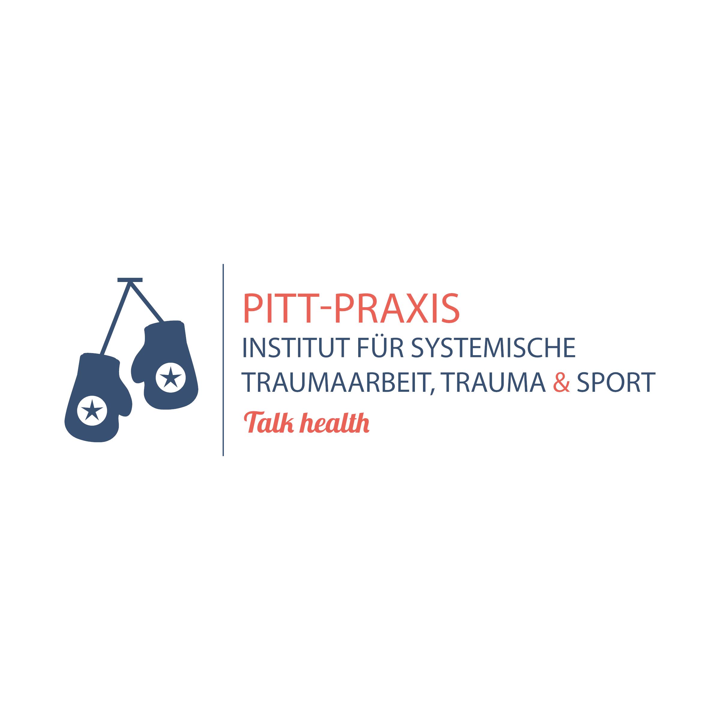 PITT -Praxis-Institut für Systemische Traumaarbeit, Trauma & Sport